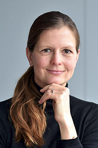Dr. Astrid Örtel