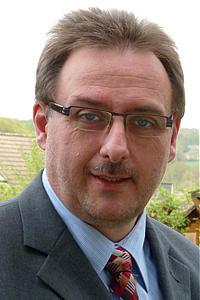 Thorsten Hilgers